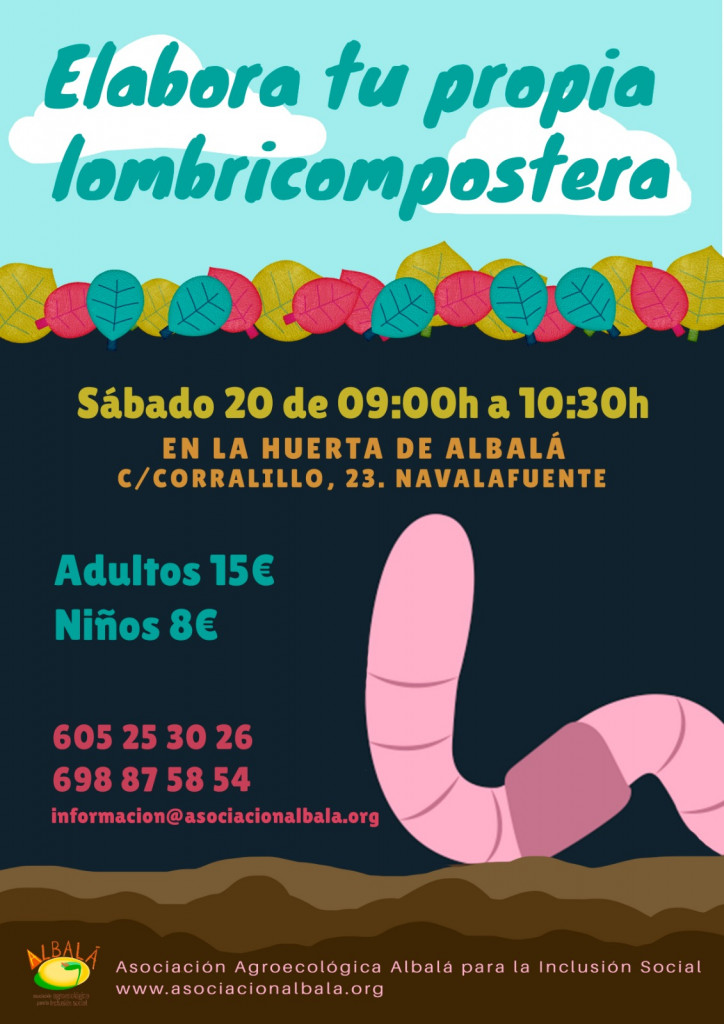 lombrices_20Jul19